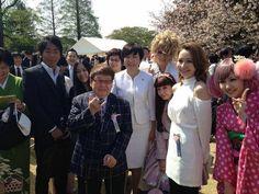 CC43C1lUIAAFxS8.jpg (600×450)   桜を見る会 2015