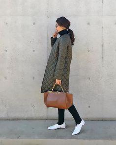 やっぱり頼れる♡「黒スキニー」11月のお手本コーデ12連発 - LOCARI(ロカリ) Only Fashion, Girl Fashion, Fashion Outfits, Womens Fashion, Mode Outfits, Casual Outfits, Noora Style, Street Chic, Street Style