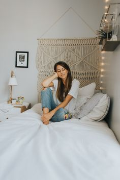 Dorm Room Style Inspo | Studio by Four Chairs Furniture