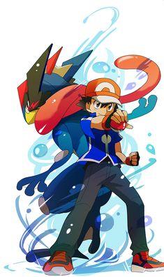 Kalos Pokemon, Pokemon Rayquaza, Cool Pokemon Wallpapers, Cute Pokemon Wallpaper, Pokemon Sketch, Pokemon Fan Art, Pokemon Comics, Pokemon Funny, Flying Type Pokemon