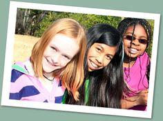 The Organization of Virginia Homeschoolers Kids Education, Virginia, Homeschool, Children, Organisation, Childhood Education, Kids, Child, Babys