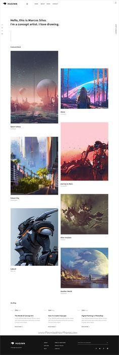 architecture design portfolio pdf design portfolios pinterest