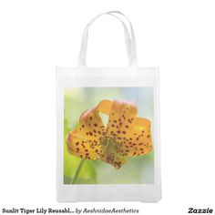 Purchase your next Orange bag from Zazzle. Check out our backpacks, clutches, & more or create your own! Orange Bag, Reusable Bags, Lily, Marketing, Totes, Reading, Orange Purse, Handbags, Taschen