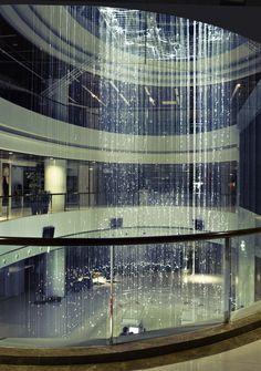 Rabbit: The Light Gallery Exhibition / dEEP Architects