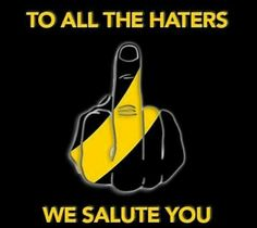 Pretty much says it all Richmond Afl, Richmond Football Club, Football Memes, Football Team, Tigers, Dallas, Yellow, Army, Black