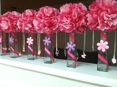 Attractive Find This Pin And More On Ling Ling. Baby Shower Centerpieces  ...
