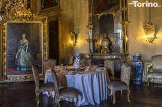 Palazzo Reale http://www.seetorino.com/palazzo-reale/