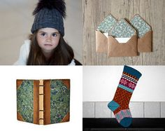 Saturday Morning Market by mooella1975 on Etsy--Pinned with TreasuryPin.com