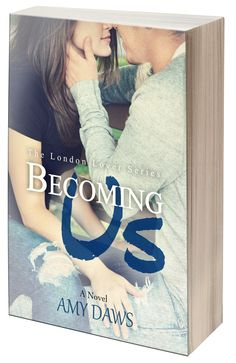 Becoming Us Review