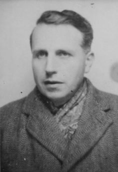 Georges Bataille (1897-1962)