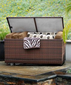 12 Best Broyhill Outdoor Furniture Images Broyhill Bedroom