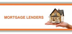 Finding A Mortgage Lender- The First Step to Buy A home - http://acgnow.com/mortgage/finding-a-mortgage-lender-the-first-step-to-buy-a-home/