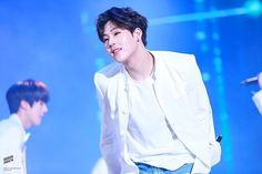 SOMEONE HOLD ME I CANT CONTAIN MY FEELS FOR HIM, *FAINTS* 😭😭😭😭💘💘💘💘💕💕💕💕💕💕💖💖💖💖💍💍💍💍💍💍❤❤❤❤❤❤🔥🔥🔥 . . © Control Freak . . #MonstaX #monbebe #Kpop #Wonho #IM #Changkyun #Shownu #Jooheon #Hyungwon #Kihyun #Minhyuk #jooheonmonstax #minhyukmonstax #shownumonstax #wonhomonstax #immonstax #kihyunmonstax #hyungwonmonstax #몬스타엑스 #leejooheon #주헌