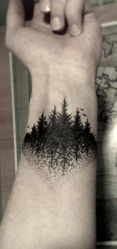 forest_tattoo_by_enacl-d9qwxie.jpg (1024×2173)