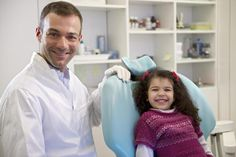 Why Regular Dental Cleaning is so Important cardiffdentistry.com.au