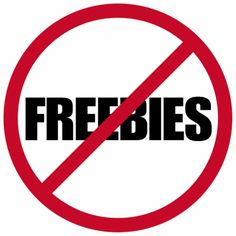 No freebies, sorry. Lose weight=Eat less & move more. Want to eat out? Count the calories and do better the day before and after.