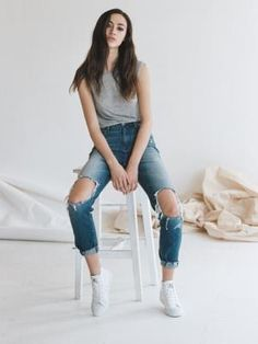 Denim label Cheap Monday has appointed Canoe Inc to handle its UK press and publicity. Founded in Sweden, Cheap Monday offers men's and women's apparel alongside eyewear and jewellery.