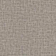 Maze Hocus-Pocus - 38056
