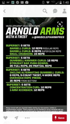 Arnold schwarzeneggers blueprint to mass arnold schwarzenegger arnold schwarzeneggers blueprint to mass arnold schwarzenegger trainers and physique malvernweather Choice Image