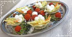 decorari aperitive - Căutare Google Fruit Salad, Acai Bowl, Breakfast, Google, Recipes, Food, Acai Berry Bowl, Morning Coffee, Fruit Salads