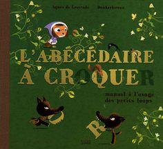 ab_c_daire___croquer