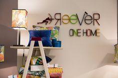 #Reever #onehome #homedecor #design #homedecor #interiordesign