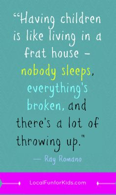 No one ever said parenting is easy. #Quote #My Life #Moms