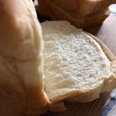 My Mind Patch: Hand-kneaded Japanese Milk Bread 手揉日式牛奶面包 Milk Bread Recipe, Roti Recipe, Bread Recipes, Cooking Recipes, Japanese Milk Bread, Boy Birthday Parties, Naan, Bread Baking, Recipies
