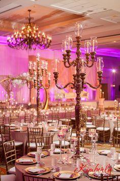 Haseena & Jainal Pakistani Wedding Waterside Marriott Tampa14