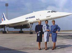 nina-ricci-uniformes-air-france.png (483×358)