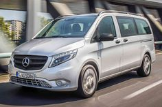 2016 Mercedes Benz  Metris Review and Specs - http://carstipe.net/2016-mercedes-benz-metris-review-and-specs/