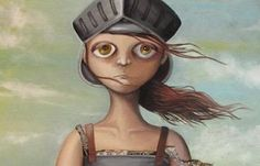 Princess Zelda, Fictional Characters, Art, Illustrations, Art Background, Kunst, Performing Arts, Fantasy Characters