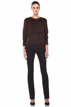 NWT CURRENT/ELLIOTT The Straight Leg Jeans, Rinse Dark Blue WASH, SIZE 28  | eBay  #ebay #forsale #currentelliott