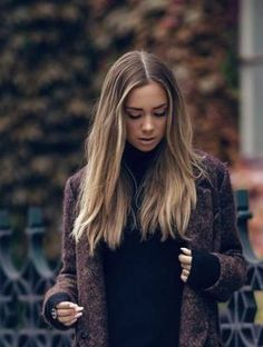 fashion + fall <3