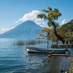 26 Breathtaking Places In Latin America You Should Visit This Year