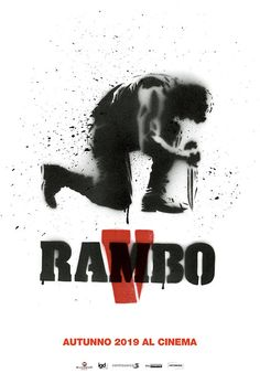 Trailers, TV spots, featurette, images and posters for RAMBO: LAST BLOOD starring Sylvester Stallone. Streaming Movies, Hd Movies, Movies To Watch, Movies And Tv Shows, Silvester Stallone, John Rambo, Grieving Mother, Last Stand, Gemini Man
