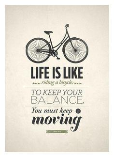 life like bike.