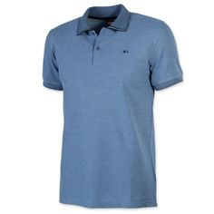 Tricouro Polo