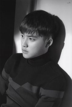 Welcome to FY!DK, your source for all information and updates regarding EXO-K's main vocal and. Kyungsoo, Chanyeol, Exo Ot12, Kaisoo, K Pop, Two Worlds, Exo Album, Travie Mccoy, Kim Minseok