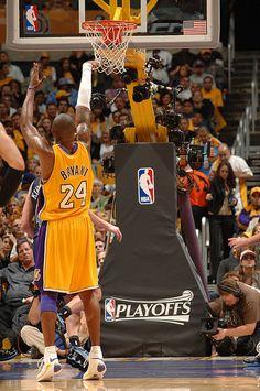 nba finals 2008 nba.com
