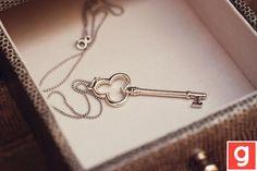 Love the key..!!