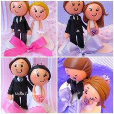 Blog da Nathi Tomaz: Maria Chiquinha Design de Casamento