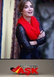 Gurbette Aşk Bir Yastıkta 10.Bölüm izle 28 Ocak 2014 Tek Parça    http://www.fulldiziizleyelim.net/gurbette-ask-bir-yastikta-10bolum-izle-28-ocak-2014-tek-parca.html