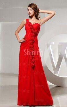 Shining dress co uk evening dresses