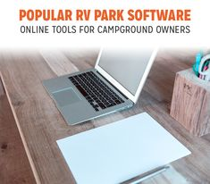 Popular RV Park Software and Online Tools https://www.roverpass.com/blog/popular-rv-park-software-online-tools/