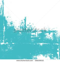 Grunge Wall Texture Background. Paint Cracking Off Dark Wall With Rust Underneath. Stock Photo 81997177 : Shutterstock