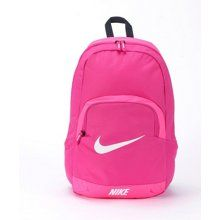 5412186c3362 Get set for nike sand backpack at Argos. Same Day delivery 7 days a week or  fast store collection. kirsty williams · Kids Bags   Purses