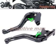 39.99$  Watch here - http://alia42.shopchina.info/1/go.php?t=32303797916 - For KAWASAKI Z800 Z 800 2012-2016 Motorcycle Accessories Short Brake Clutch Levers LOGO Z800 Z 800 Black  #SHOPPING