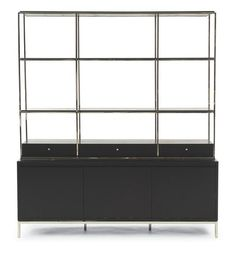 Check out the Manning Media Console on Elte.com
