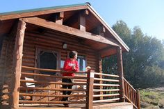 Zion Ponderosa Ranch Resort - Hotels.com - Hotel rooms with reviews. Discounts and Deals on 85,000 hotels worldwide
